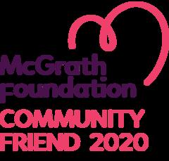 McGrath_CommunityFriend_2020_Vert_POS_HP_CMYK_240x240
